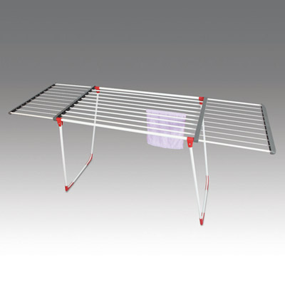 LYJ106 Extension Indoor Airer
