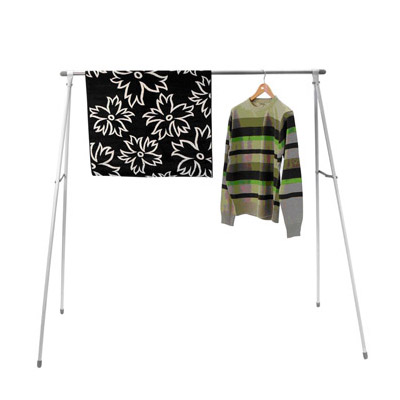 LYJ119 OUTDOOR CLOTHES AIRER